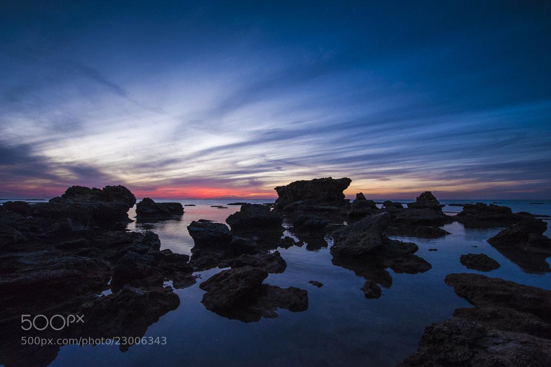 Photograph seascape 6 by Василий Локтев on 500px