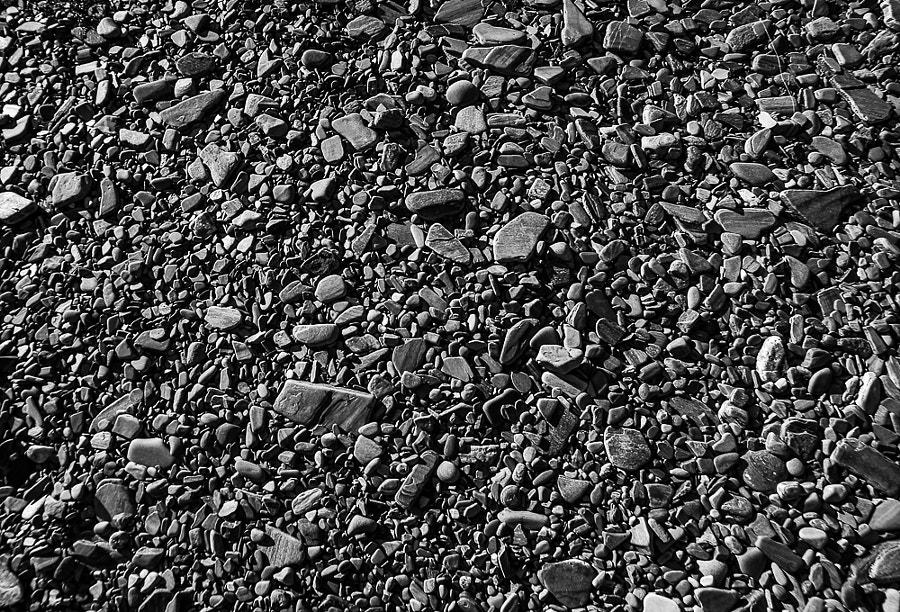 altapois by Simo Ikävalko on 500px.com