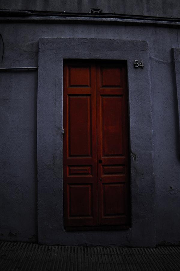 Barcelona by Simo Ikävalko on 500px.com