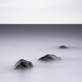 Tranquility III by Magnus Larsson (MagnusL3D)) on 500px.com