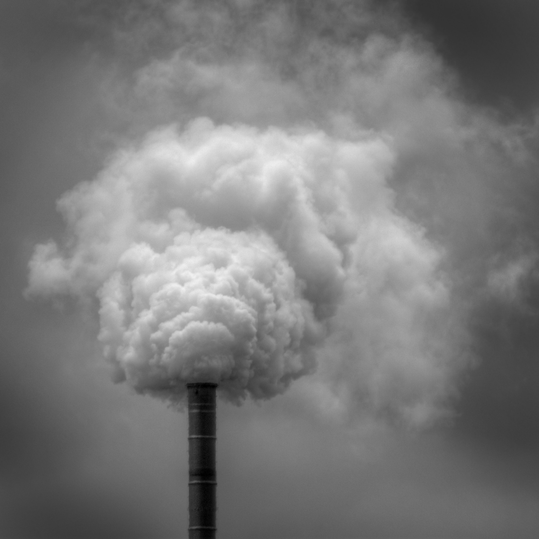 Photograph The Chimney by Andy MacDougall on 500px