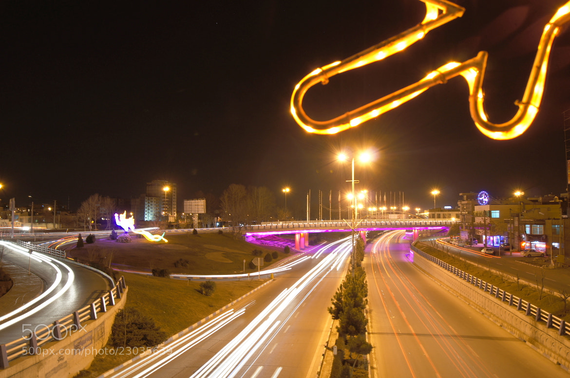 Photograph Untitled by mohammad zia on 500px
