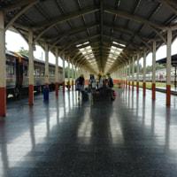 Chiangmai terminal