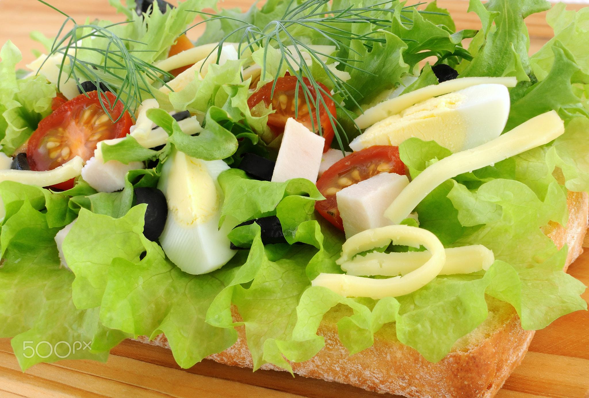 9 sugestii puternice pentru a vă ajuta dieta hipocalorica mai mare