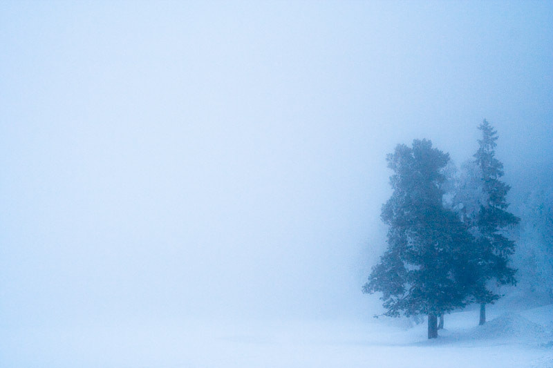 Photograph Quietness by Tor Atle Kleven on 500px