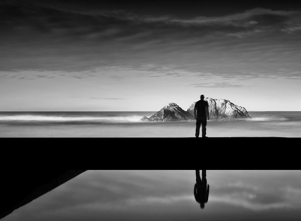 Photograph adventures remain by Brian Day on 500px
