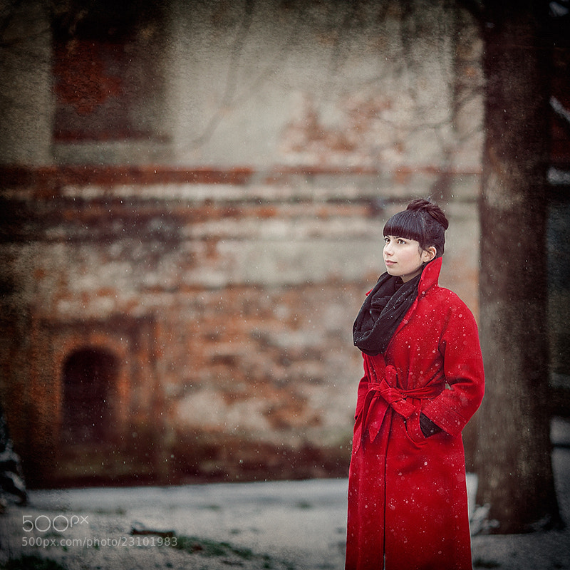 *** by Tina Cherkasova (TinaCherkasova)) on 500px.com