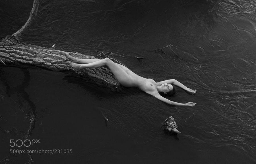Photograph Untitled by Ilina  Vicktoria on 500px