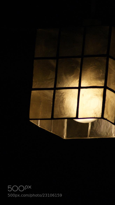 Photograph Show me Light by Robin Jones on 500px