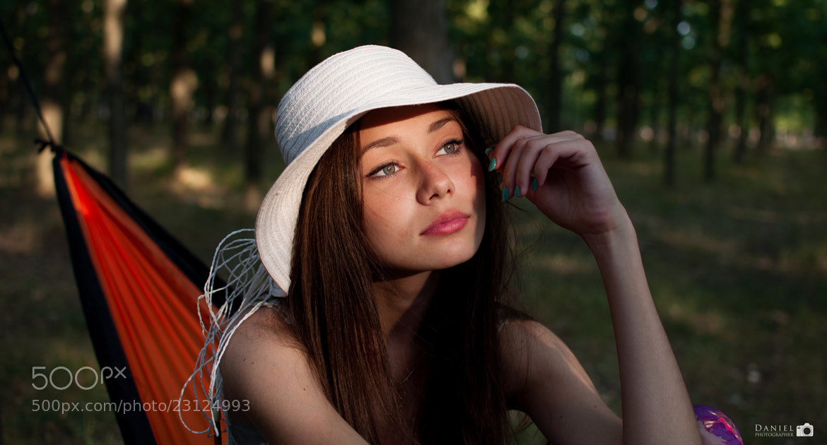 Photograph Untitled by Dima Gromov on 500px