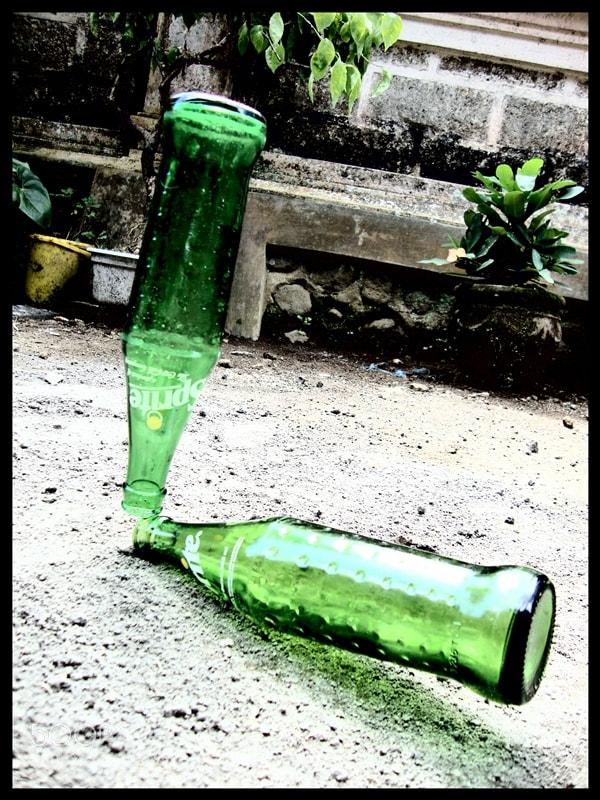 Photograph Sprite! by Dev Kurniadi on 500px