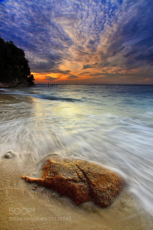 Photograph upcoming by Danis Suma Wijaya on 500px
