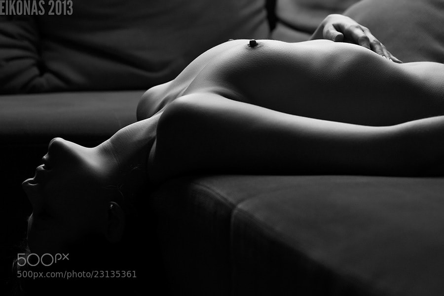 Photograph Relax by Eikonas Photography Painting With Light on 500px