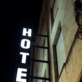 #hotel #viaje #turismo #salamanca #travel #travellife #turism #noche #night #luna #moon #mañana...