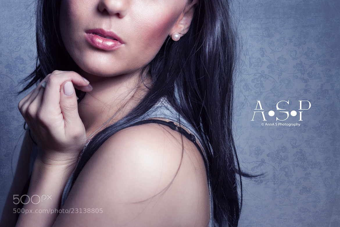 Photograph Passionate by AnnA S Photography ... on 500px