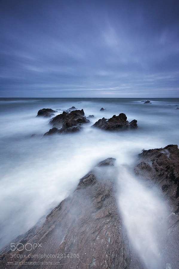 Taken at Polhawn Whitsand Bay.  Rgds  James