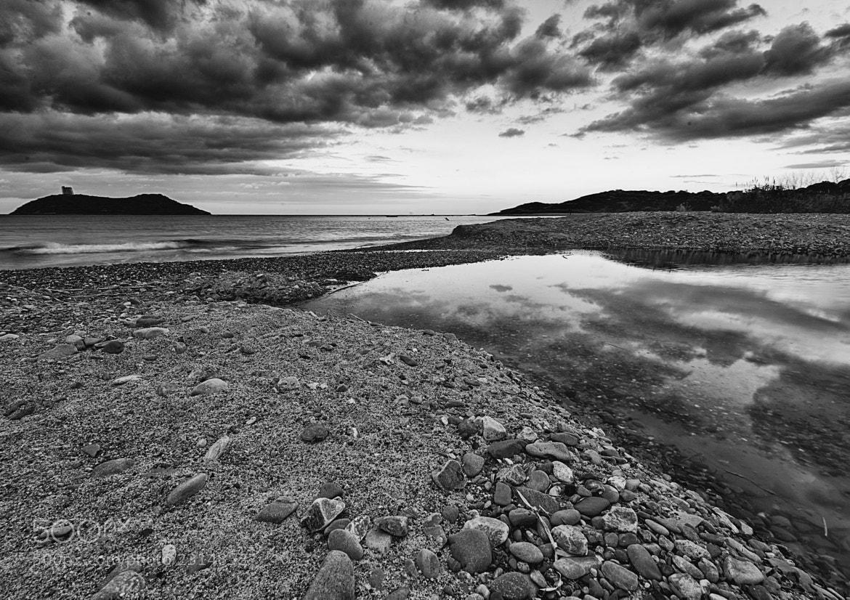 Photograph Landscape bw by Dandy Matt on 500px