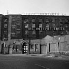 The Hotspur Press, Manchester