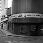 The Cornerhouse Cinema in Manchester