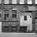 Albert Jones (Textiles) Limited, Manchester.