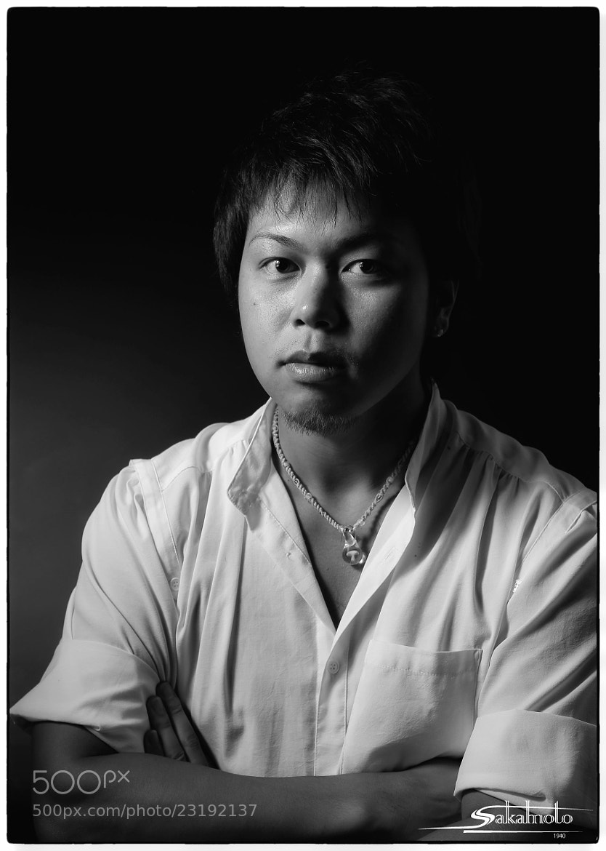 Photograph Untitled by TAKAMITSU SAKAMOTO on 500px