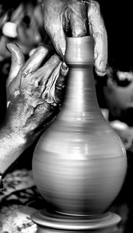 Photograph Skillful hands... by Özcan MALKOCER on 500px