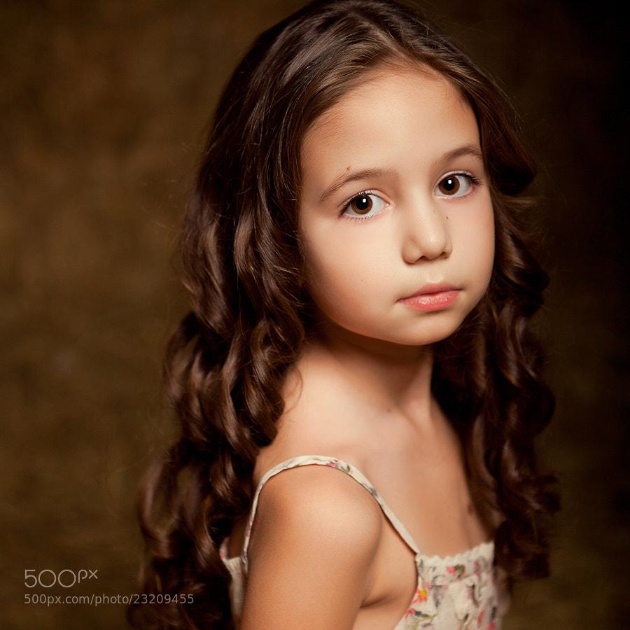 Photograph *** by Evgenia Plevo on 500px
