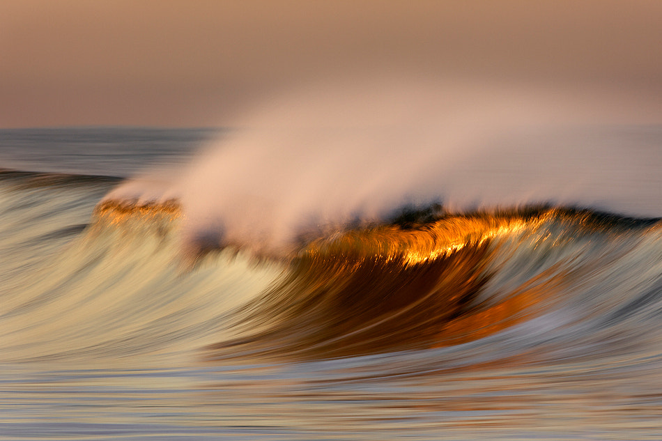 Photograph MG_9082 Wave by David Orias on 500px