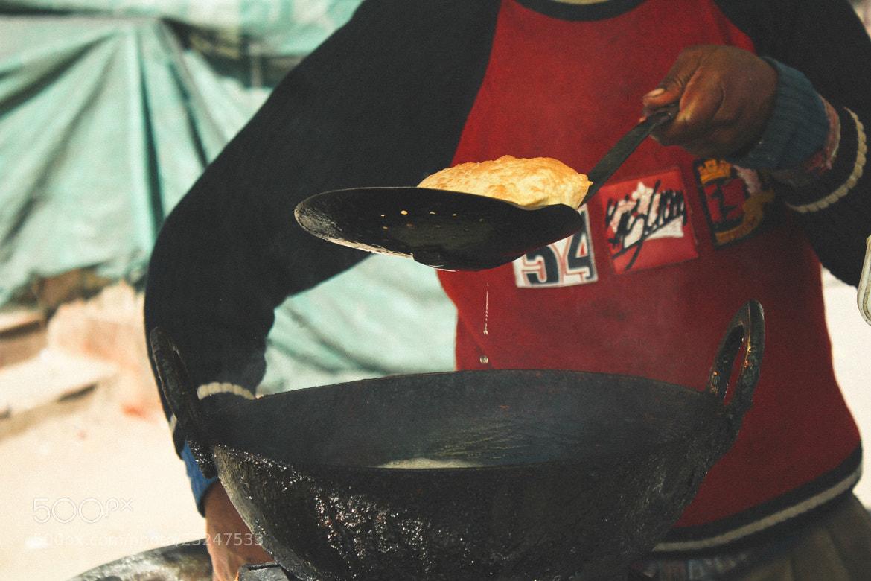 Photograph Breakfast by Tanmay Kulkarni on 500px