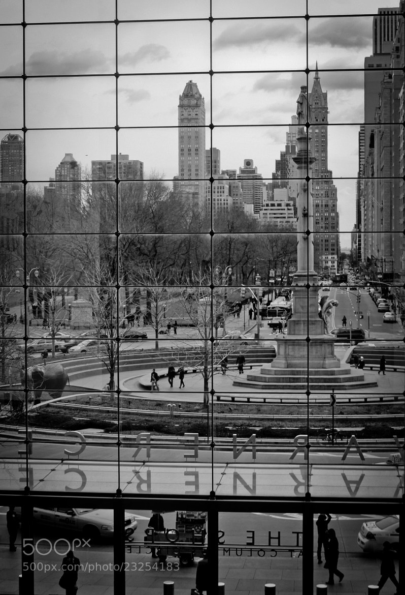 Photograph Frozen Frame by Ofer Perl on 500px