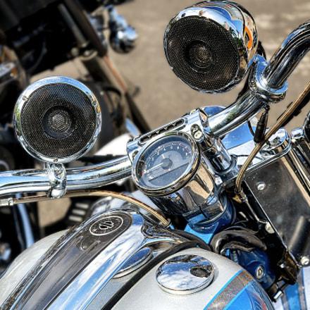 Harley-Davidson® 181017_PB05201