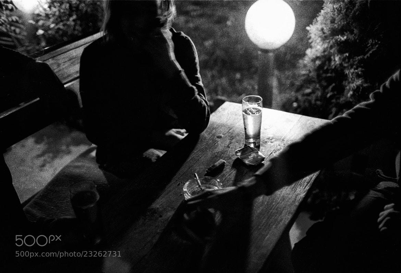 Photograph Art by Eldar Spahic on 500px
