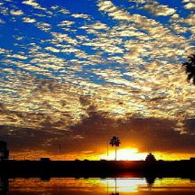 Untitled by Rob Giordano (RobGiordano)) on 500px.com