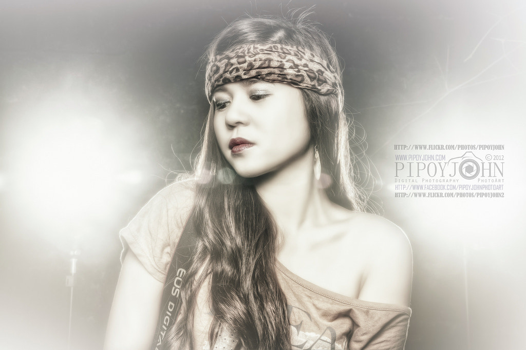 Photograph Emotion in Lights By Pipoyjohn by Pipoy John on 500px