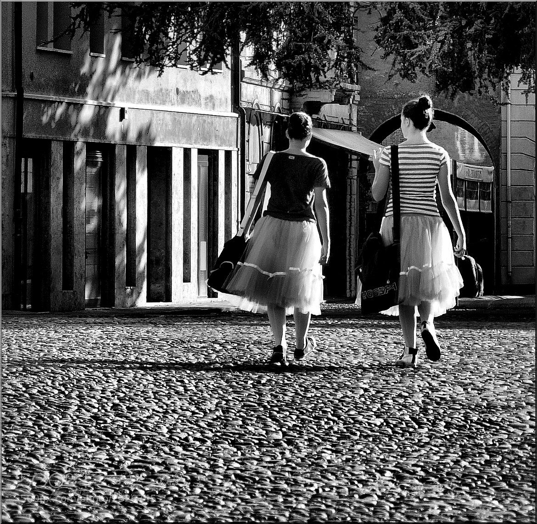 Photograph - by Silena  Lambertini on 500px