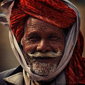 face4 by Partha Das (ParthaDas)) on 500px.com