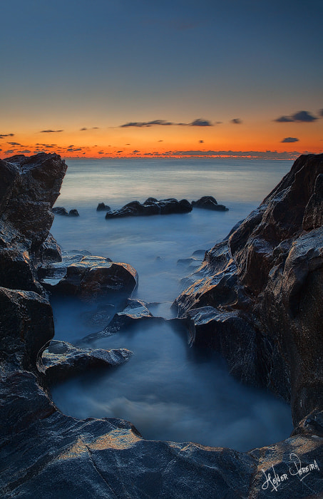 Photograph XLIV by Helder Pereira on 500px