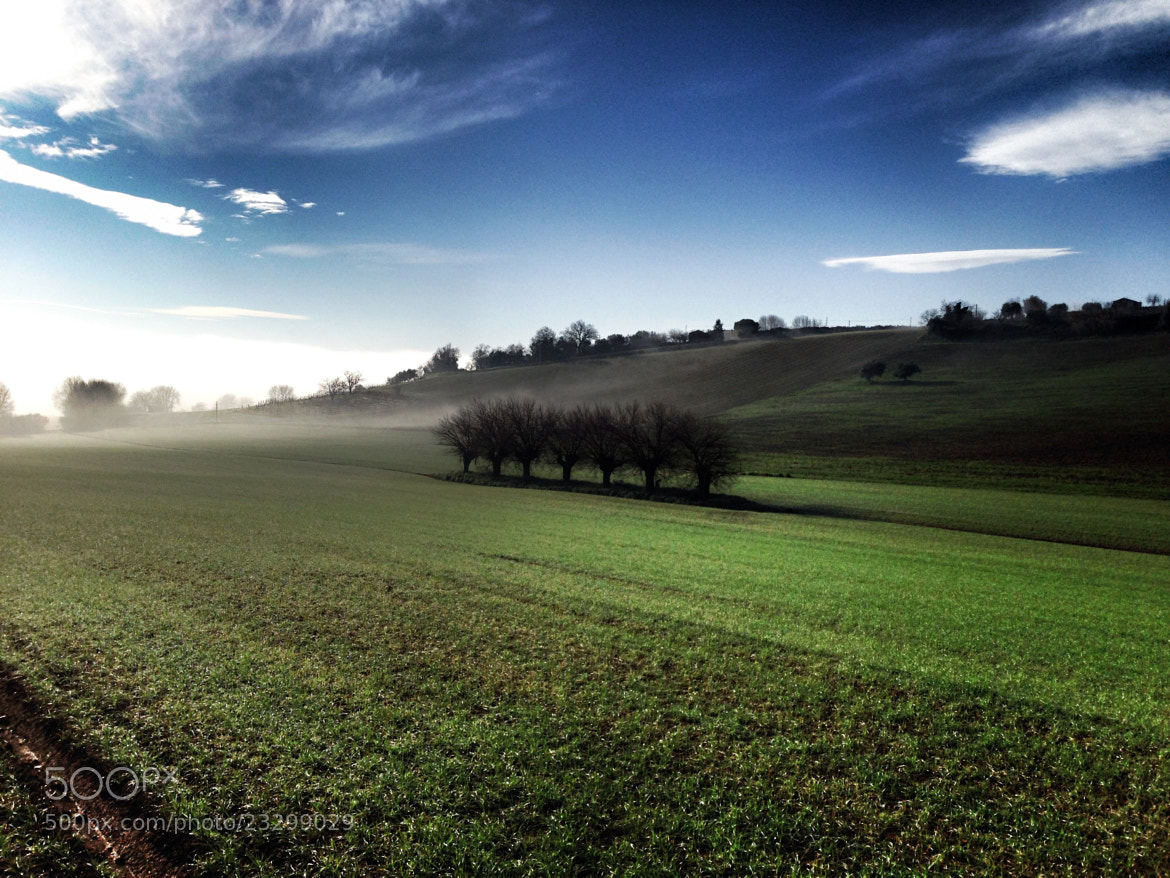 Photograph Val castagno !  by Gionata Taddei on 500px