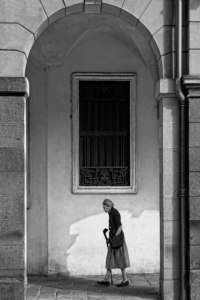 Photograph step by step by Carlo Tardani on 500px