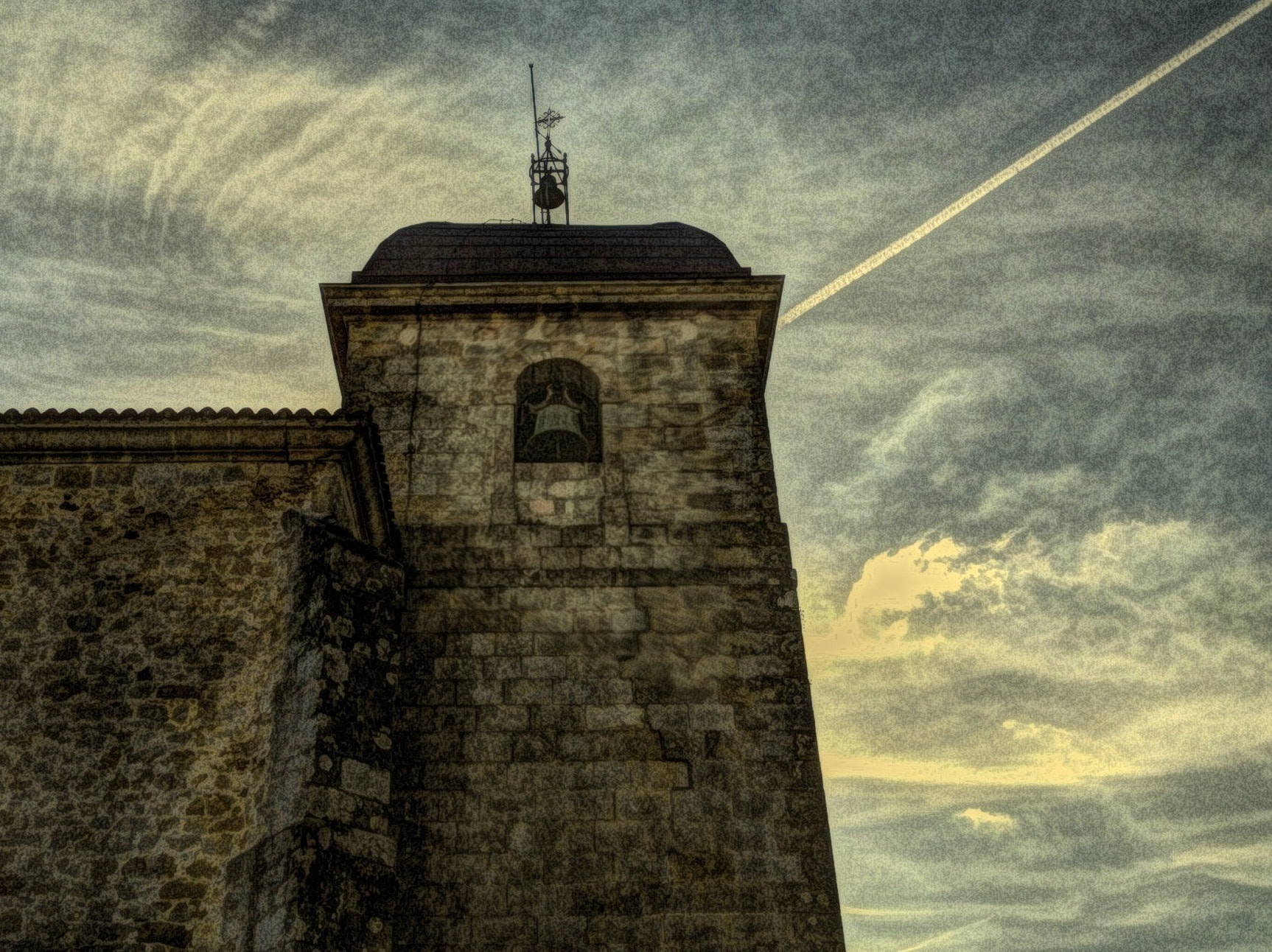 Photograph Divine diagonal by Gustimbaldo Del Piero on 500px