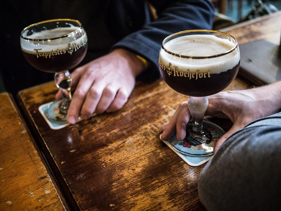 Rochefort by irishrichy on 500px.com