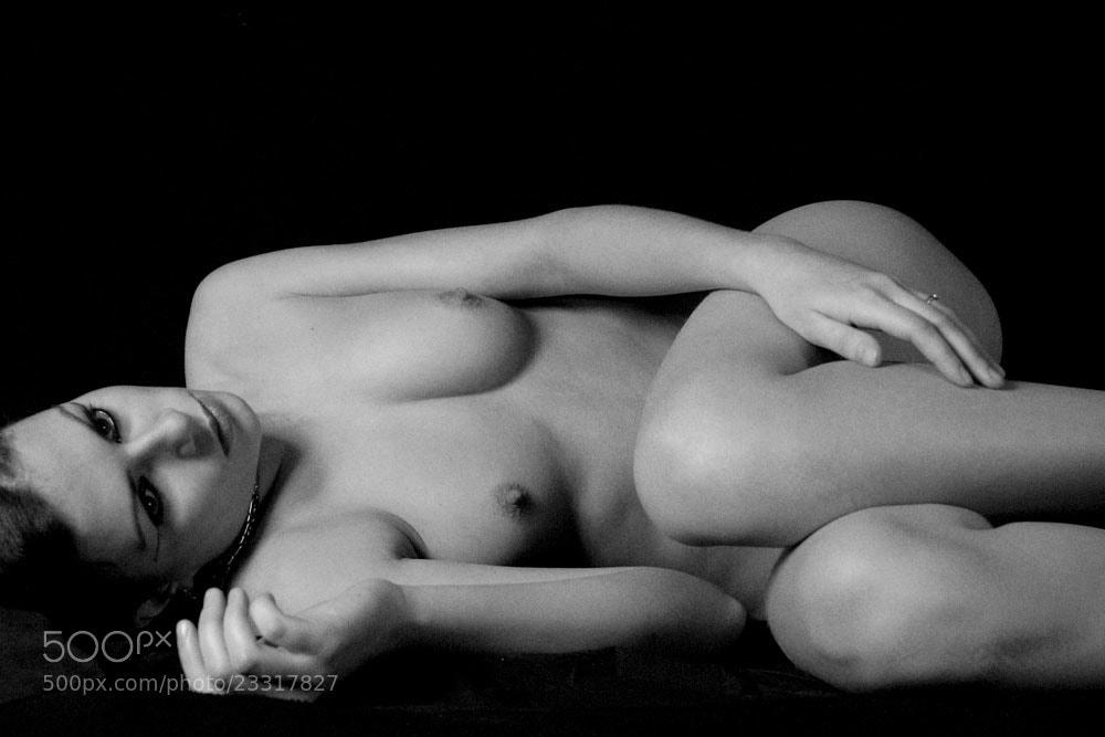 Photograph Untitled by Sema Semas on 500px