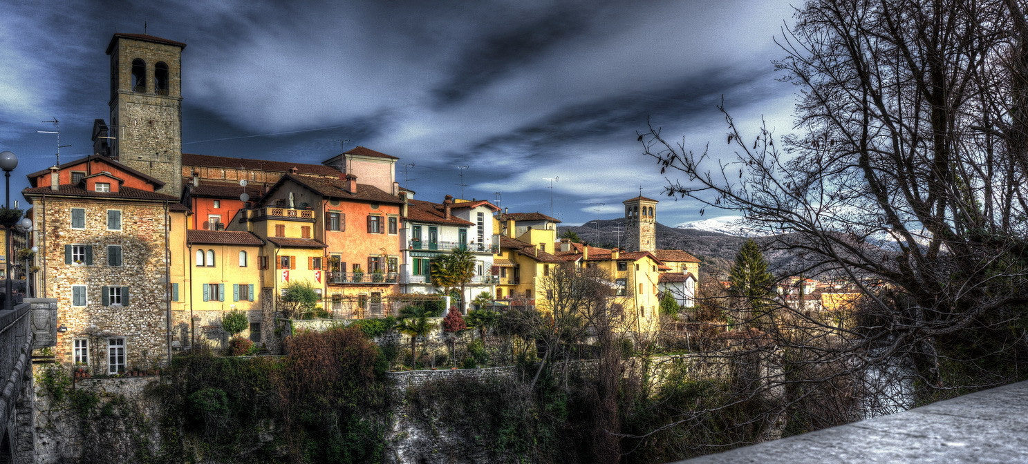 Photograph Cividale by Franco  on 500px