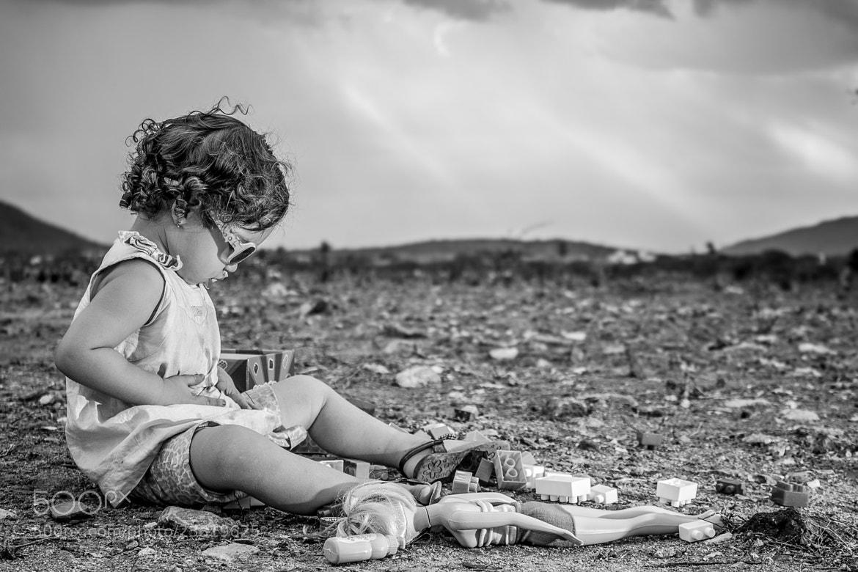 Photograph After chaos comes a calm - Depois do Caos vem a bonança  by Novais Almeida on 500px