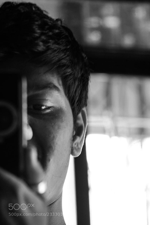 Photograph mahek chedda by saurik s shah on 500px