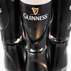Постер, плакат: My Goodness My Guinness