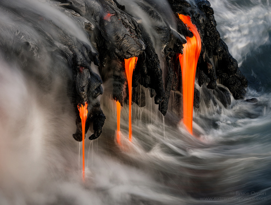 Hot Property by Bruce Omori on 500px.com