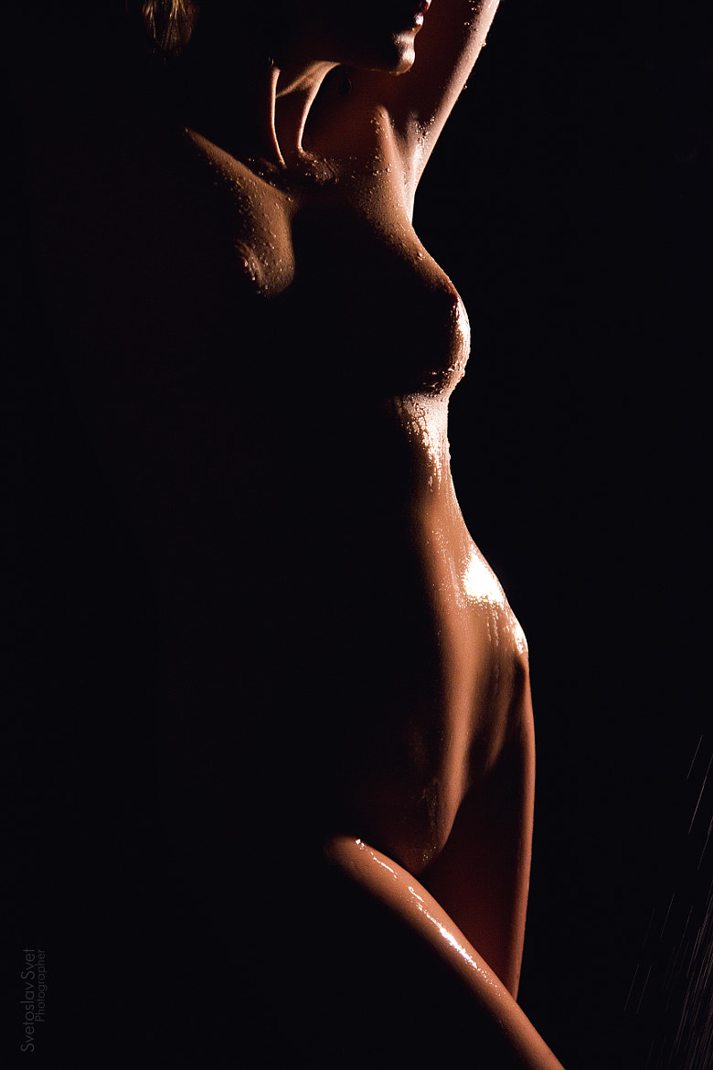 Photograph best body by Светослав Свет on 500px