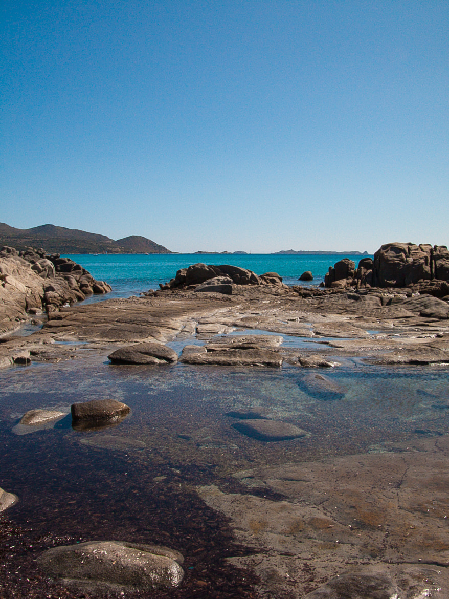Photograph Sardegna by Efrem Mirolo on 500px