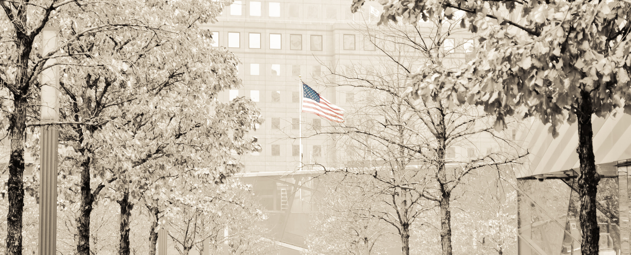 Photograph America by Justin Shultz on 500px